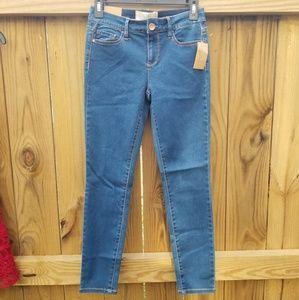 948431da02e RACHEL Rachel Roy Jeans for Women